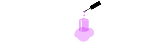 purple3