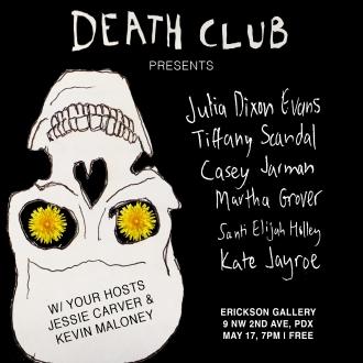 deathclub-IG-FIN