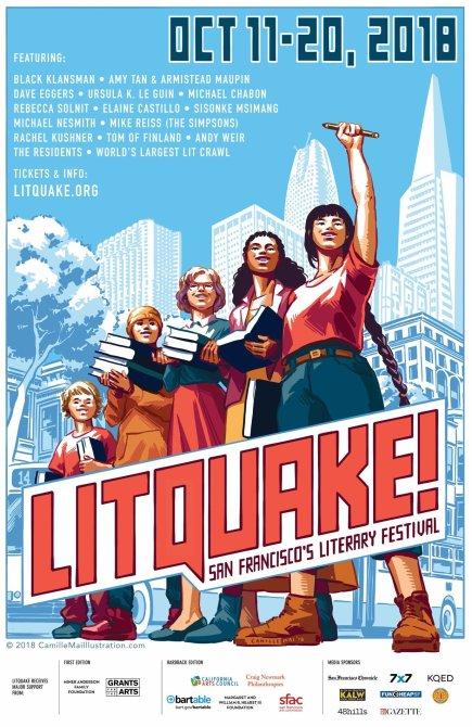 Litquake-2018.jpg
